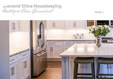 Diamond Shine Housekeeping
